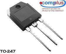 TIP35C TRANSISTOR-TO247 NPN 100V 25A