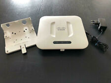 Cisco Small Business Access Point WAP371 Wireless-N Access Point mit PoE