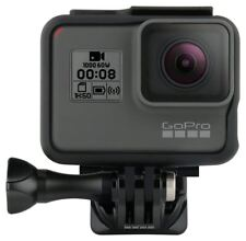 DEAL: GoPro HERO5 Black Edition + +Charger. Camera Camcorder