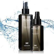 Mist & Fix Long Lasting Moisturizing Makeup Setting Spray 75ml Alcohol Free Prop