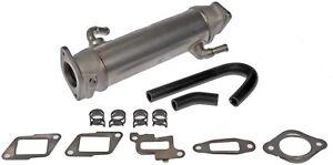 Dorman - OE Solutions 904-121 EGR Cooler|12 Month 12,000 Mile Warranty