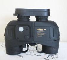Tasco Waterproof Binoculars & Monoculars