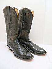 e4dfa406954 falconhead cowboy boots | eBay