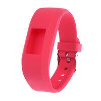 Accessory Wrist Band for Garmin Vivofit 3 Vivofit3 Vivofit jr