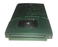 Iomega Jaz 2GB Laufwerk SCSI   # 80