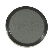 AU -  Original HOLGA Lens Cap for 120 135 Series Camreas
