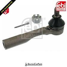 Tie Track Rod End Right FOR LEXUS IS 99->05 200 300 2.0 3.0 Petrol E1 Kit
