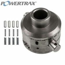 Powertrax Differential 1630-LR; Lock Right