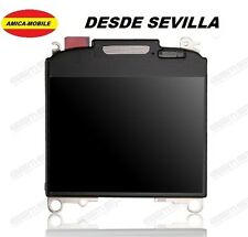 PANTALLA LCD BLACKBERRY 8520 9300 010 113 114 113/114 DISPLAY TFT