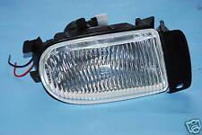 FANALINO FENDINEBBIA SINISTRO RENAULT CLIO 1996->1999 MEGANE 1996->1999 FOG LAMP