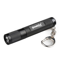 Portable XML T6 LED 5000LM Tactical Flashlight Lamp Light Torch 3 Modes AAA LZ