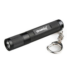 Portable Outdoor T6 LED 10000LM Tactical Flashlight Lamp Light Torch 3 Modes AAA