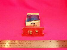 NOS 1967 1968 1969 Ford Galaxie Blower Motor Resistor LTD 500 XL 67 68 69 A/C