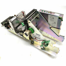 Wincor Nixdorf 1750110039 Tp07 Receipt Printer Atm Replacement Part 01750110039