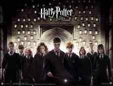 HogwartsWizardStore.com Harry Potter Domain For Sale