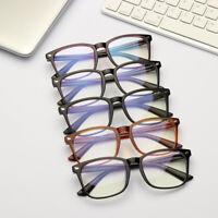 Eyeglasses Radiation Protection Gaming Anti-blue Light Glasses Computer Goggles