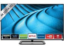 "Vizio 65"" 4K Effective Refresh Rate 240Hz LED-LCD HDTV"