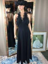 a5032c4f91 1960s Vintage Dresses Eveningwear for sale