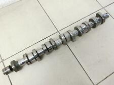 VW Phaeton 3D 02-07 5,0 TDI 230KW AJS Nockenwelle Links 1-5 07Z109101J