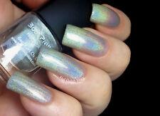 Born Pretty 6ml Holographic Holo Glitter Hologram Nail Art Polish Varnish 1
