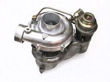 Turbolader Mercedes E300 TD 108kw 6030901280 6030900680 0040966699 0020969799