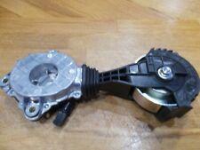 BMW MINI COOPER-S & JCW 1.6 PETROL 2010-2014 BRAND NEW FAN DRIVE BELT TENSIONER