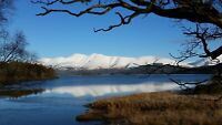 Field House Lodge Holiday Cottage Lake District Cumbria NO PETS 10% Voucher Code