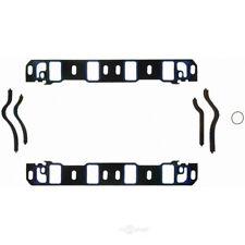 D/&D PowerDrive DA4L510 US AIR Compressor Replacement Belt Rubber 51 Length 51 Length A//4L Belt Cross Section