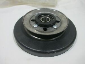 Genuine MTD 1918246 ADAPTER SPINDLE W