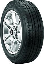 23570r16 Bridgestone Dueler Hl Alenza Plus 106h Bl 2 New Tires Fits 23570r16