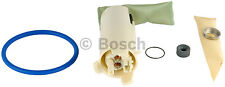 New Bosch Fuel Pump 69252 For Buick Chevrolet Oldsmobile & Pontiac 1992-1996