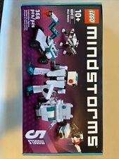 LEGO 40413 Mindstorms Mini Robots 5 Models 366pcs New