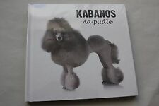 Kabanos - Na pudle CD New Polish Release