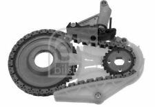 Febi Oil Pump Chain Kit  46140