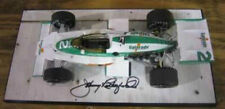Auto de carreras de Indianápolis