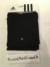 Adidas Women's Essentials Scarf O05797 Black