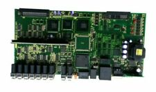 1pc for 100% test A20B-2101-0012 (by Ems or Dhl 90days Warranty)