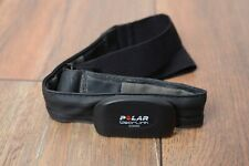 Heart Rate Monitor - Polar Wearlink 31 Coded