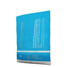 TM Desana Max fp, 45g von Thonhauser für Bierzapfanlagen