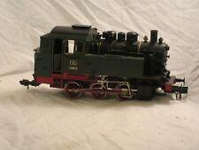 Marklin GMEB 12 Gauge 1 0-6-0 Steam Locomotive