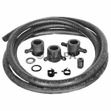 Fuel Injector Seal Kit-DIESEL NAPA/ECHLIN FUEL SYSTEM-CRB 218447