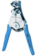 Ideal Stripmaster 0.75 - 6mm2