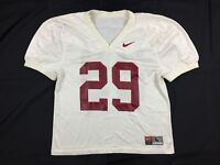 Nike Mississippi State Bulldogs - Jersey (Multiple Sizes) Used