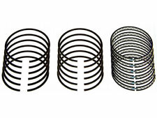For 1964-1966, 1968 Chevrolet Chevy II Piston Ring Set Sealed Power 75751RC 1965