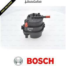 Fuel Filter FOR TOYOTA AYGO I 05->10 CHOICE1/2 1.4 2WZ-TV Diesel B1 54bhp Bosch