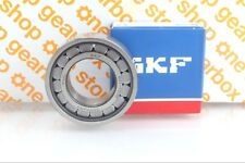 SKF BC1-0013 GEARBOX BEARING 2317.88 32X62X18MM COMPATIBLE WITH NISSAN, PEUGEOT