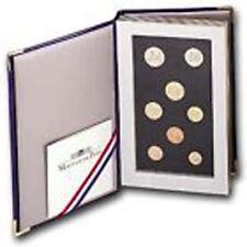 Francia EURO-KMS 2000 PP (3,88 euro)