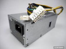 Lenovo 54Y8871 Netzteil, Power Supply 180W für ThinkCentre E73, M79, 10AS, NEUW.