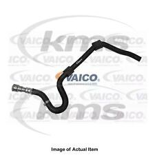 New VAI Steering Hydraulic Hose Pipe V20-1728 Top German Quality