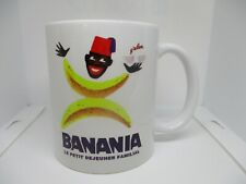 mug banania